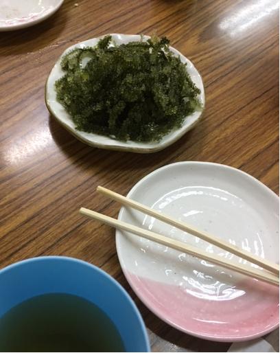 沖縄8.png