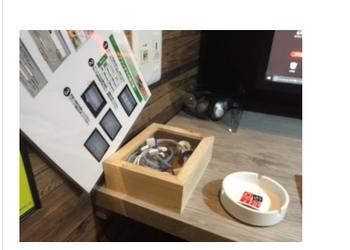 インターネットカフェ漫画喫茶「自遊空間」③.png