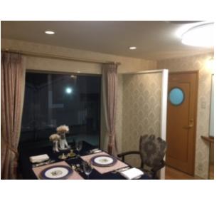 シンフォニー東京湾クルーズの個室ディナー④.png