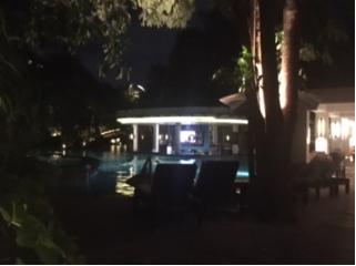 バリ島の写真13 (1).png