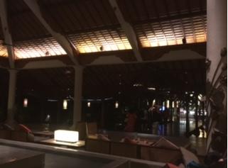 バリ島ホテル5.png