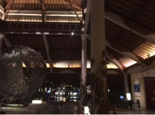 バリ島ホテル6.png