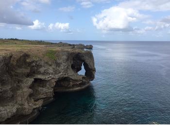 沖縄12.png