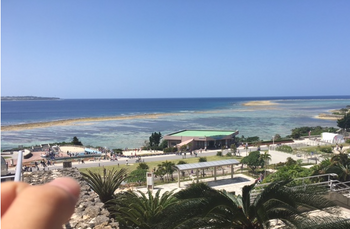 沖縄1.png